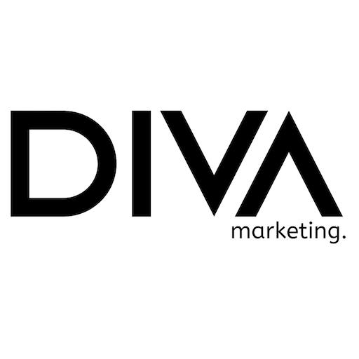 DIVA Marketing Freelance Marketing Consultant