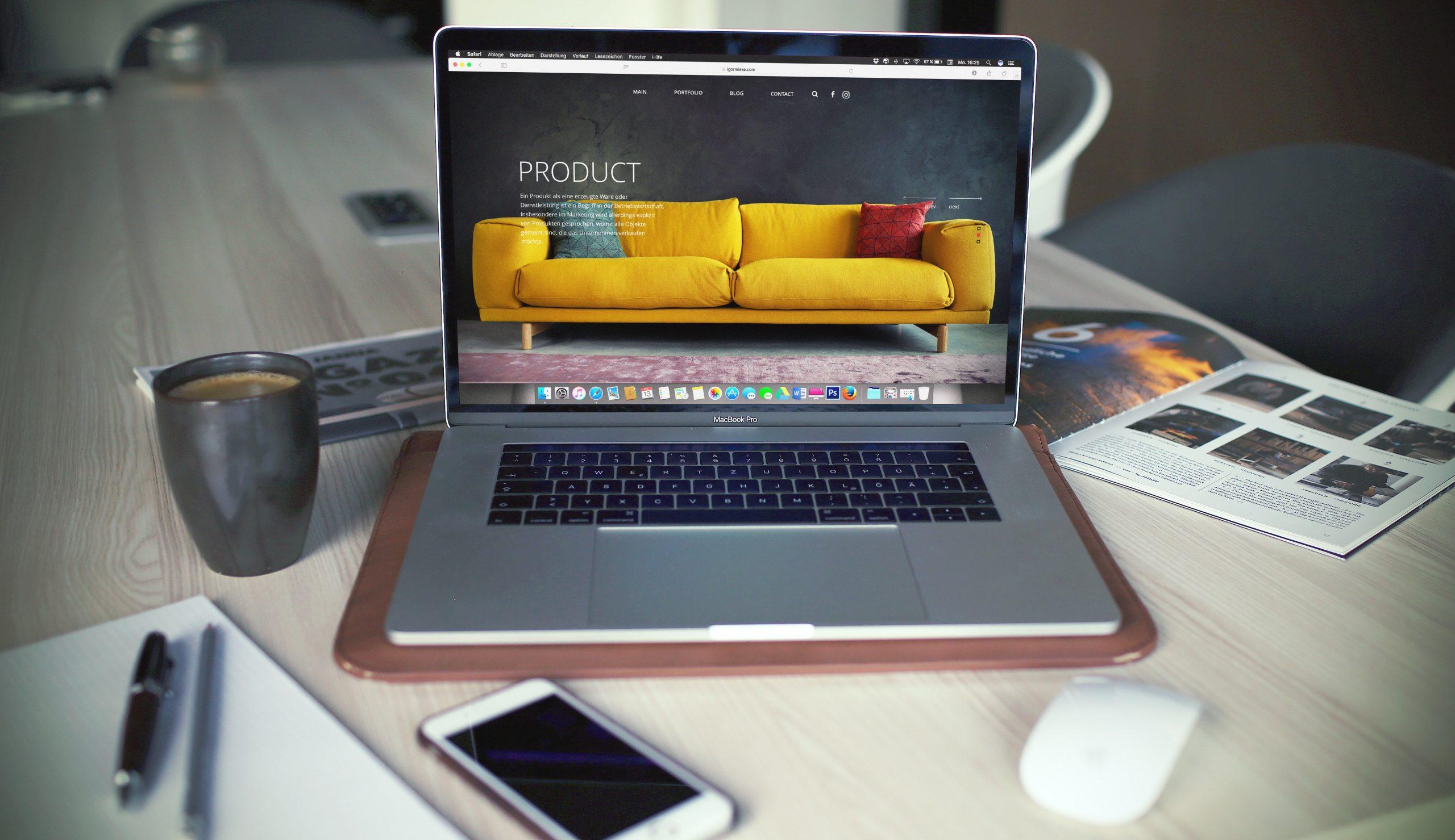 DIVA Marketing Digital Marketing Services